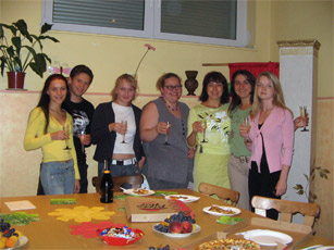Integrationshelfer 2005