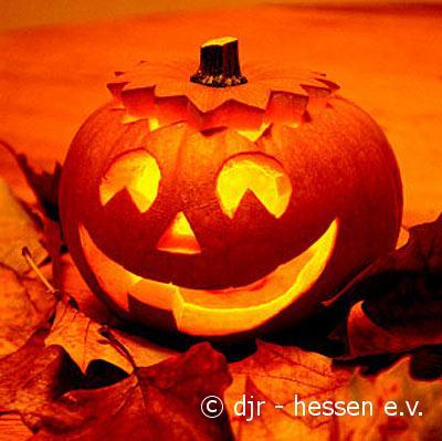 halloween-pumkin-2