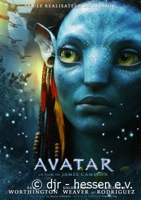 avatar-film