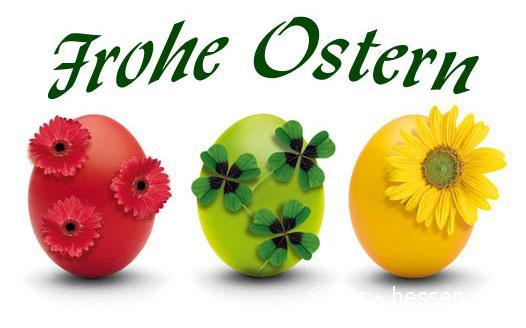 bild_frohe-ostern