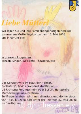 muttertag_ev-2