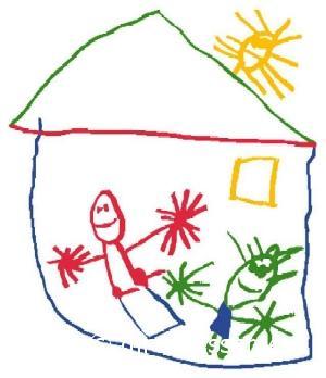 logo_scuole_infanzia