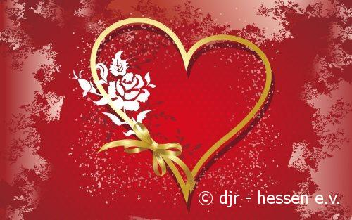 1234220856_saint_valentines_day__the_bright_red_hea