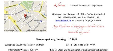 Microsoft Word - Einladung-Vernissage-DJR-1.10.2011-RŸckseiteM.d