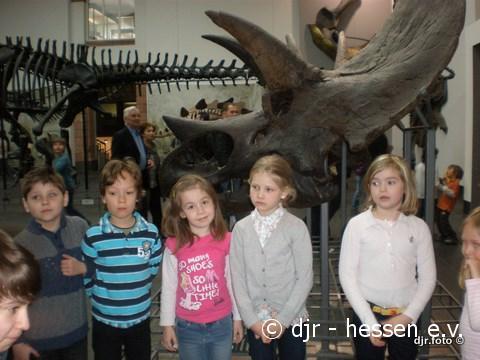 museum-005
