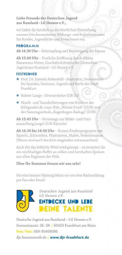 [08689] Einladung - Eröffnung langDIN 2s 10.12.indd