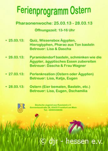 Ostern_vorne
