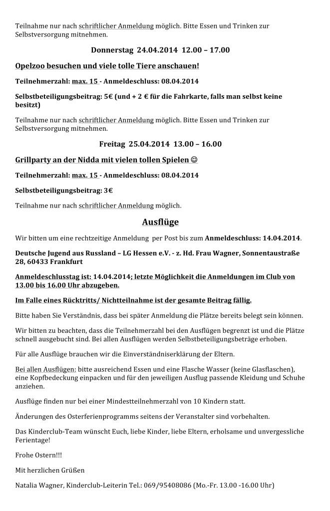 Microsoft Word - Osterferienprogramm Kopie 2.docx