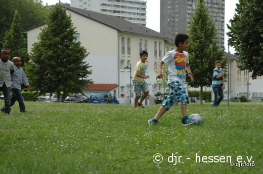 DSC_3881
