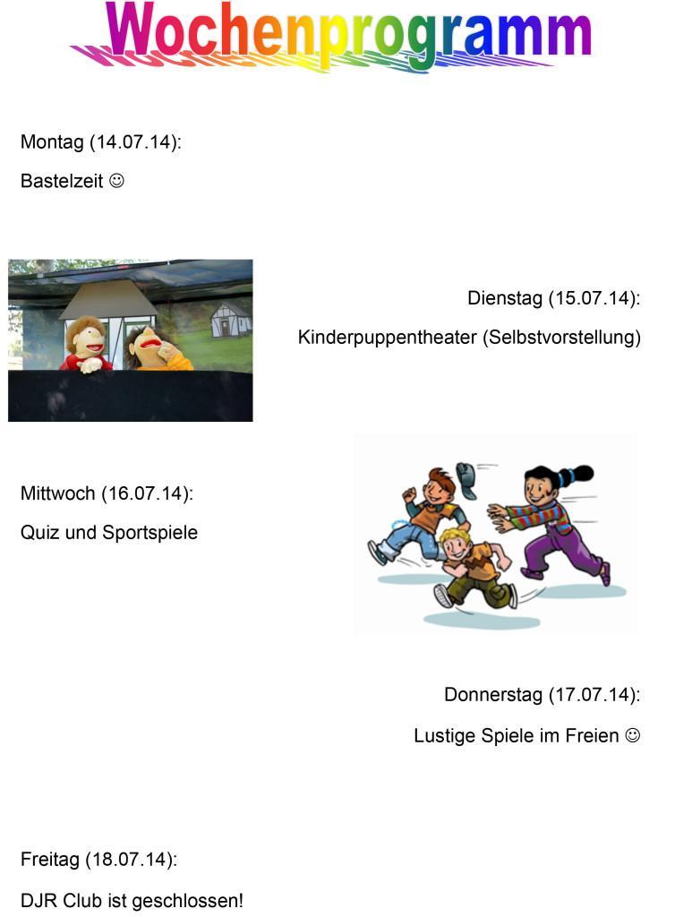 Microsoft Word - WP Juli (1).docx