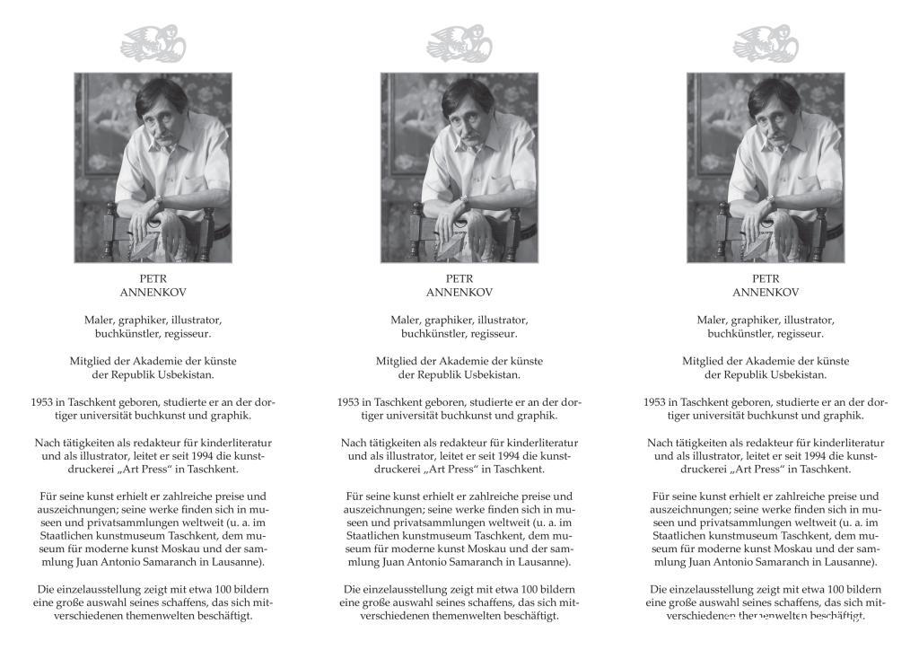 Flayer Germaniya_Grey.pdf-1