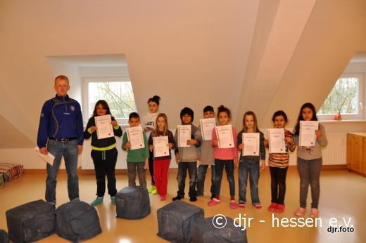 2-DSC_1233