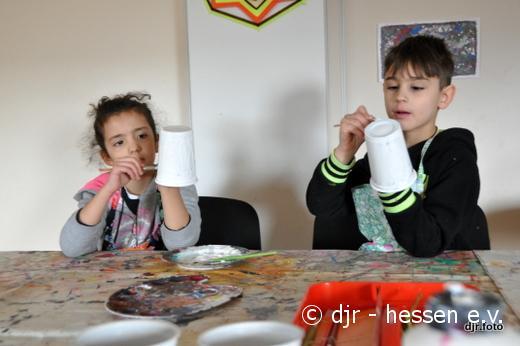 1-DSC_1512