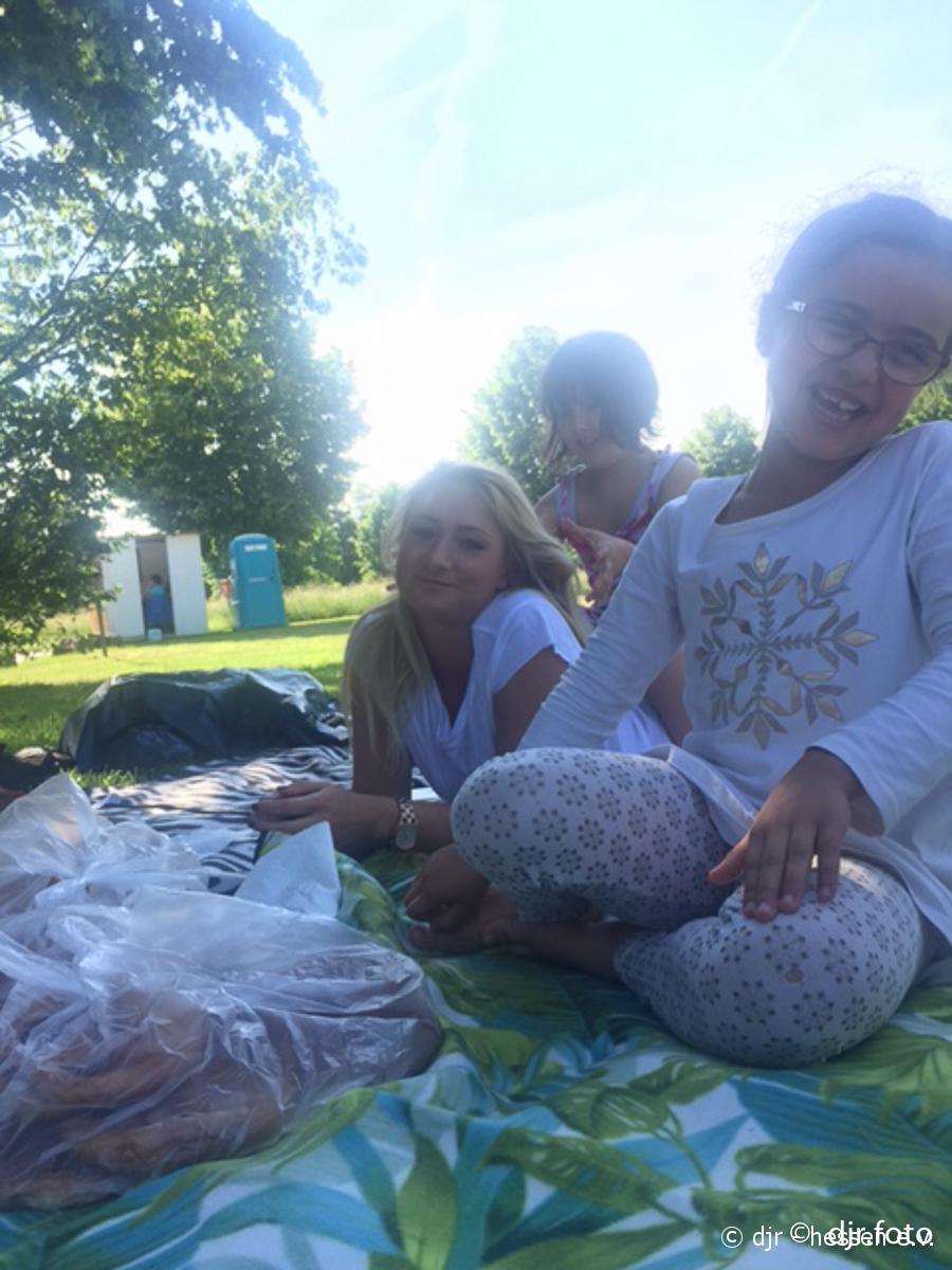 picknick frankfurt