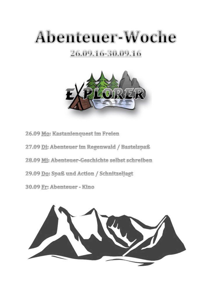 wochen-programm-26-30-09-2016