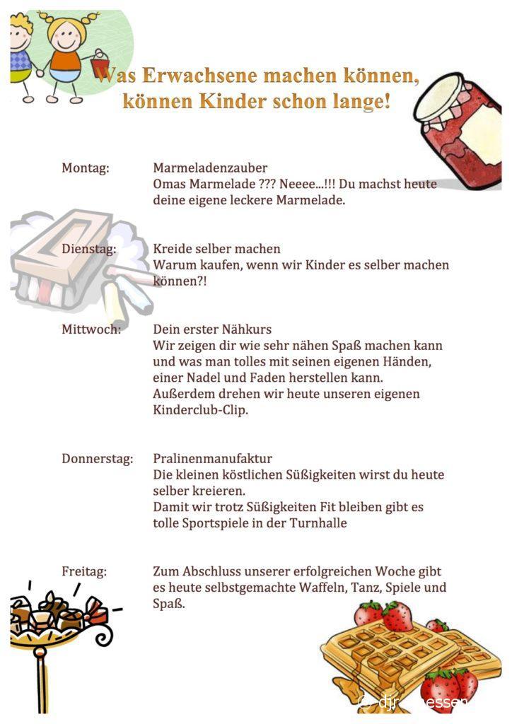 wochenprogramm-12-09-16-09-16