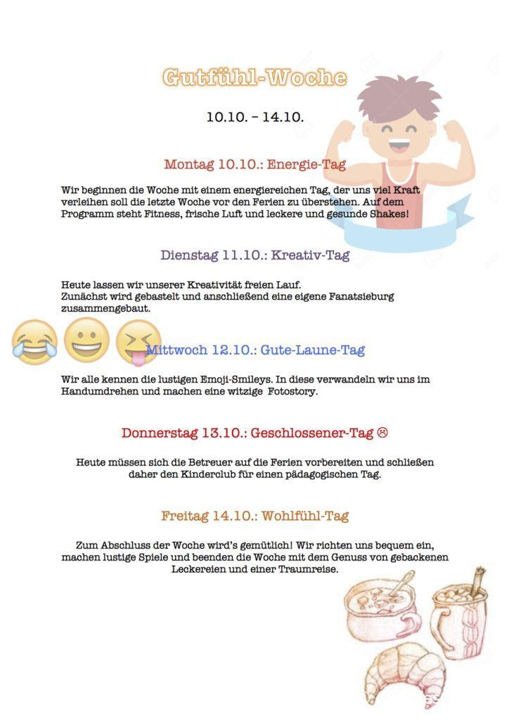 gutfuehl-woche-10-14-10