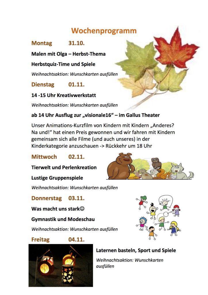 wochenprogramm-31-10-04-11-2016
