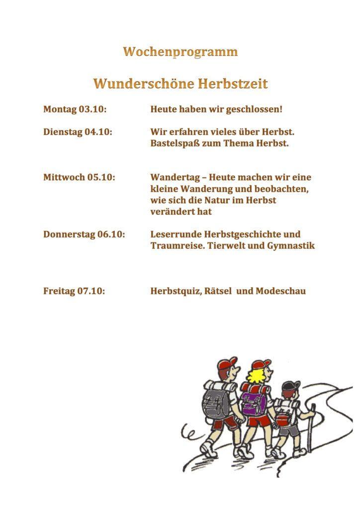 wunderschoene-herbstzeit-03-bis-07-oktober