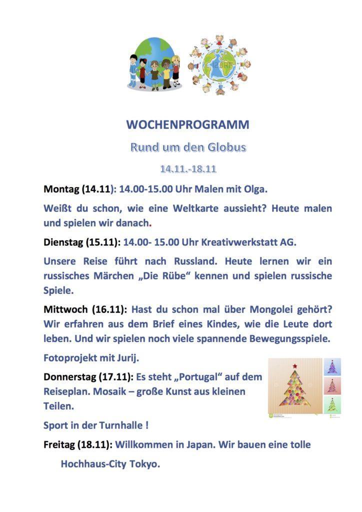 wochenprogramm-14-11-18-11-2016