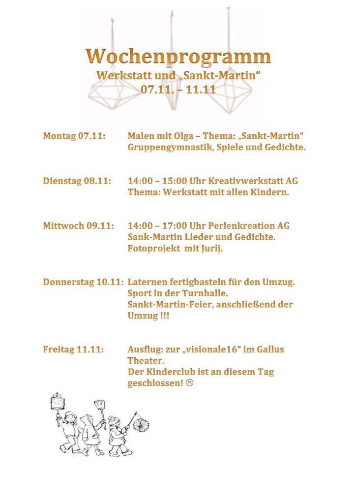 wochenprogramm-17-01-22-01-16