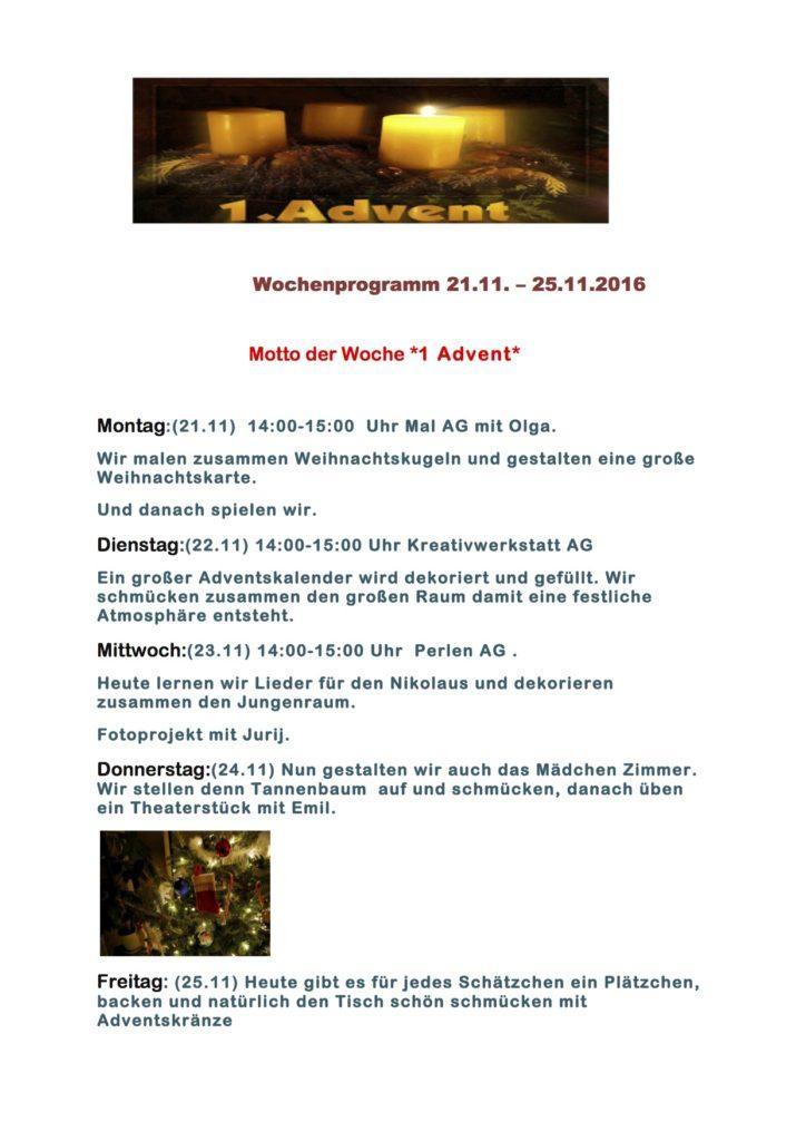 wochenprogramm-21-11-25-11-2016