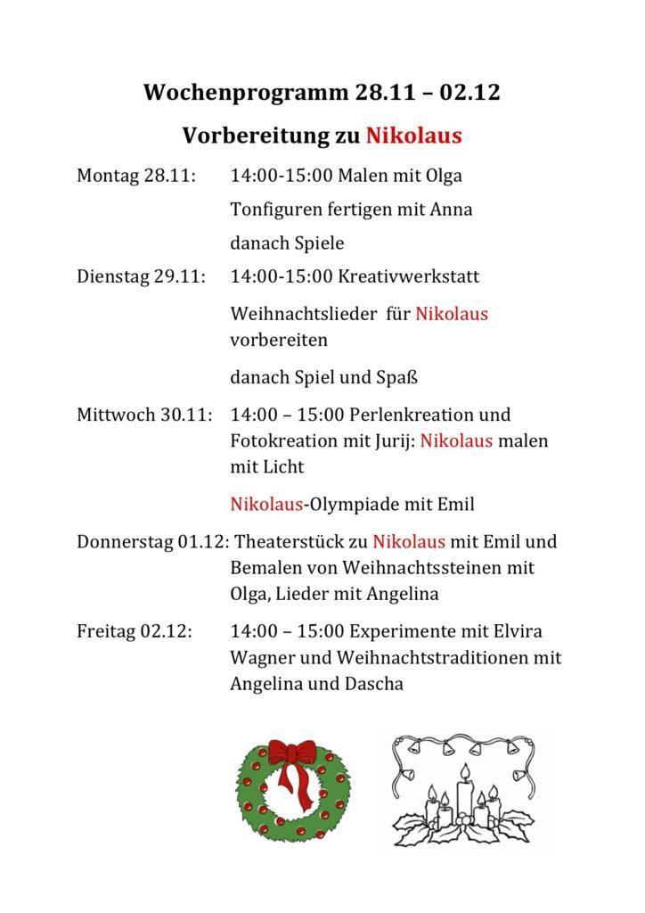 wochenprogramm-28-11-02-12-2016