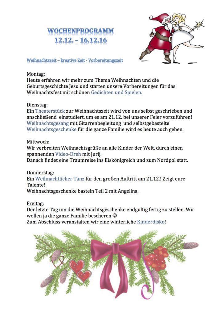 wochenprogramm-12-12-16-12-2016