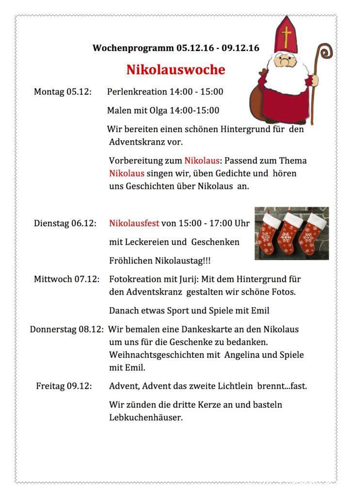 wochenprogramm-05-12-09-12-2016